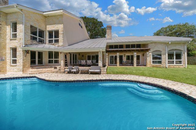 148 Cw Ranch Rd Property Photo 7