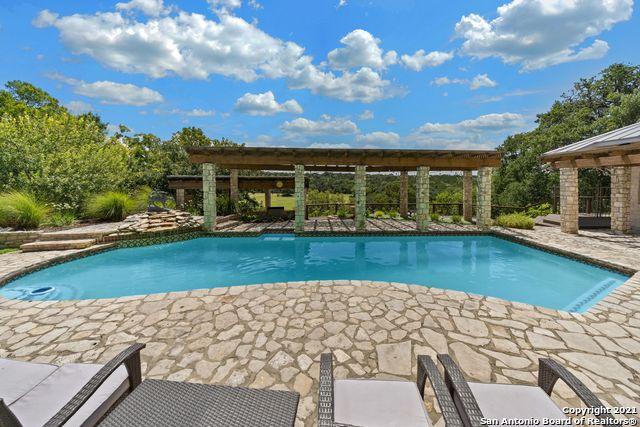 148 Cw Ranch Rd Property Photo 8