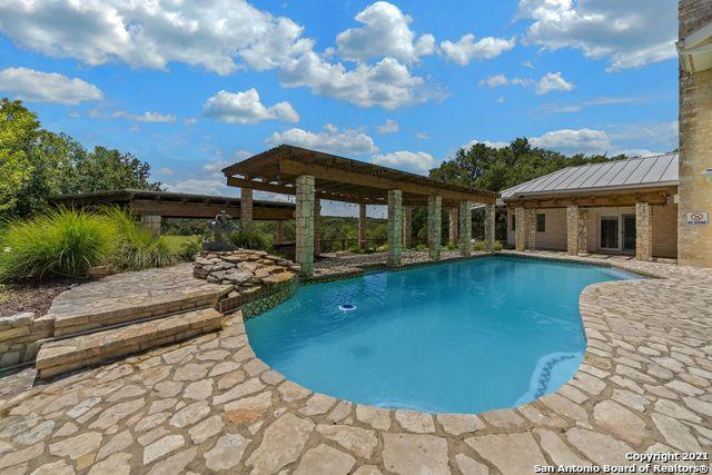 148 Cw Ranch Rd Property Photo 10