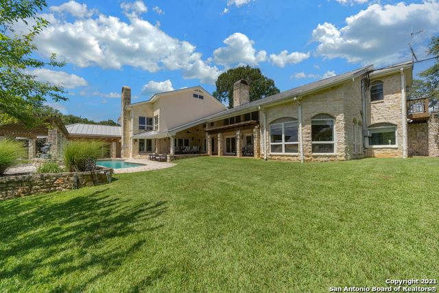 148 Cw Ranch Rd Property Photo 12