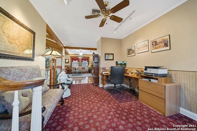 148 Cw Ranch Rd Property Photo 17