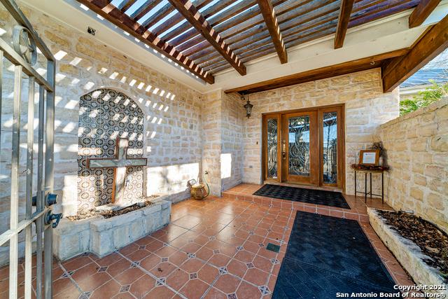 148 Cw Ranch Rd Property Photo 18
