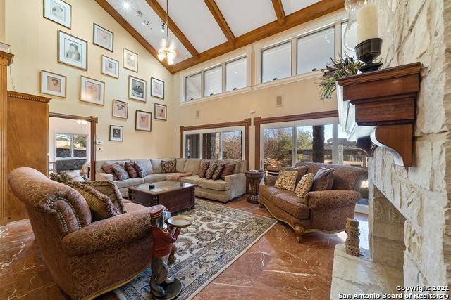148 Cw Ranch Rd Property Photo 19
