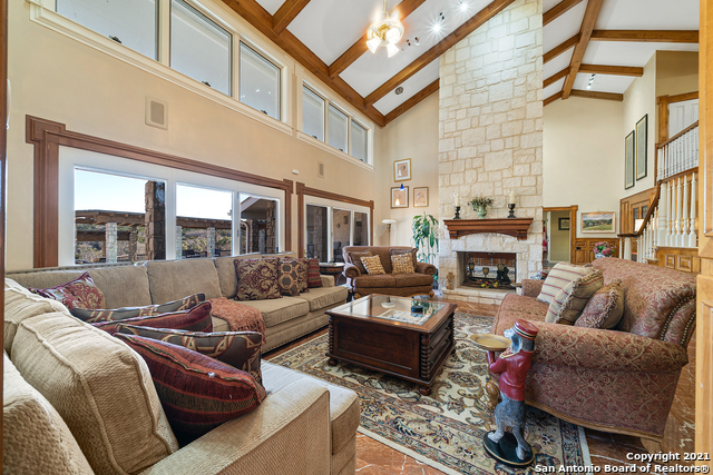 148 Cw Ranch Rd Property Photo 20