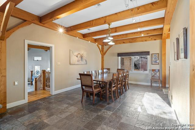 148 Cw Ranch Rd Property Photo 31