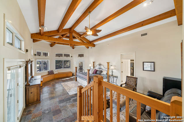 148 Cw Ranch Rd Property Photo 33