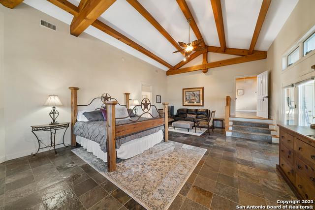 148 Cw Ranch Rd Property Photo 34