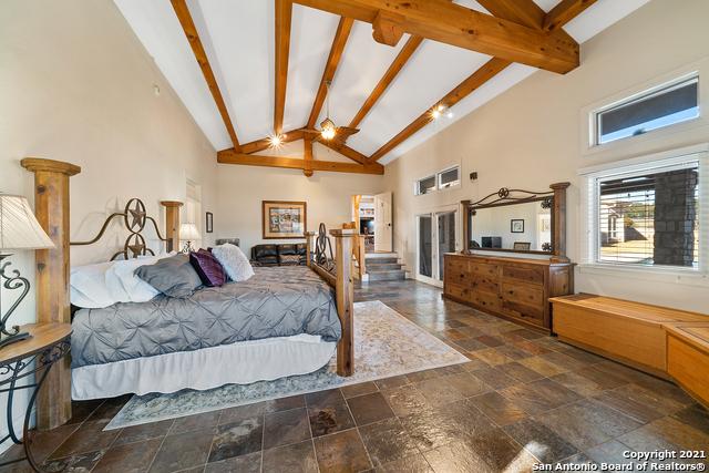 148 Cw Ranch Rd Property Photo 35