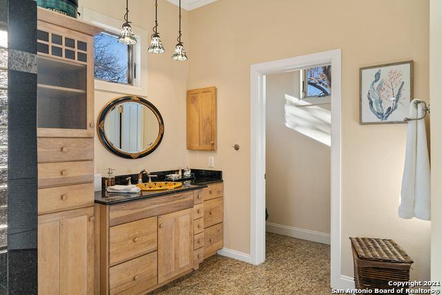 148 Cw Ranch Rd Property Photo 38