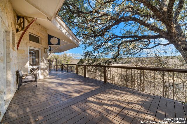 148 Cw Ranch Rd Property Photo 40