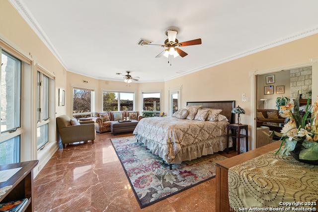 148 Cw Ranch Rd Property Photo 42