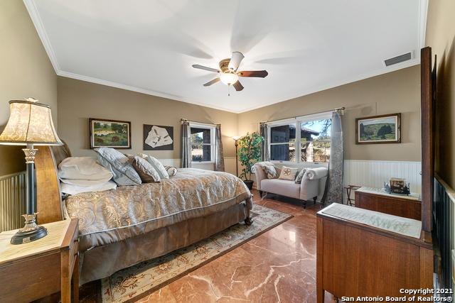 148 Cw Ranch Rd Property Photo 48