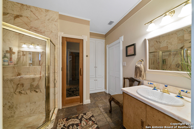 148 Cw Ranch Rd Property Photo 50
