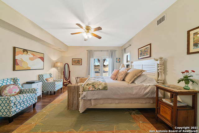 148 Cw Ranch Rd Property Photo 53