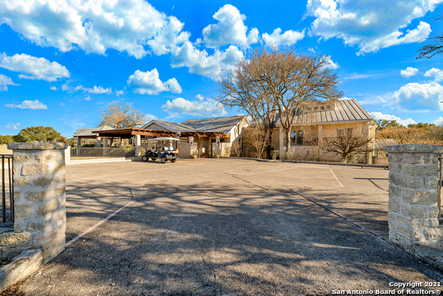 148 Cw Ranch Rd Property Photo 56