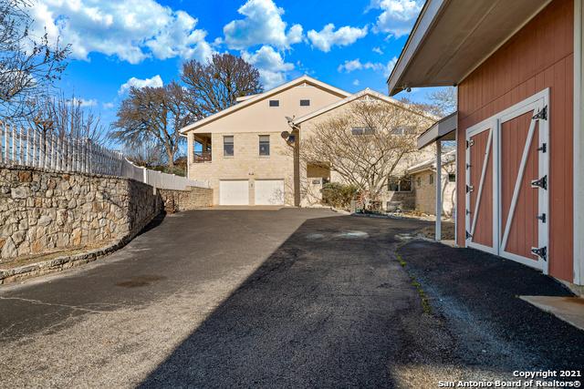 148 Cw Ranch Rd Property Photo 57