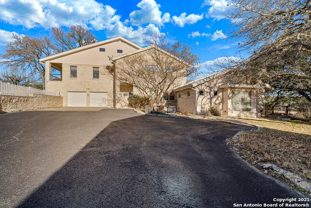 148 Cw Ranch Rd Property Photo 58