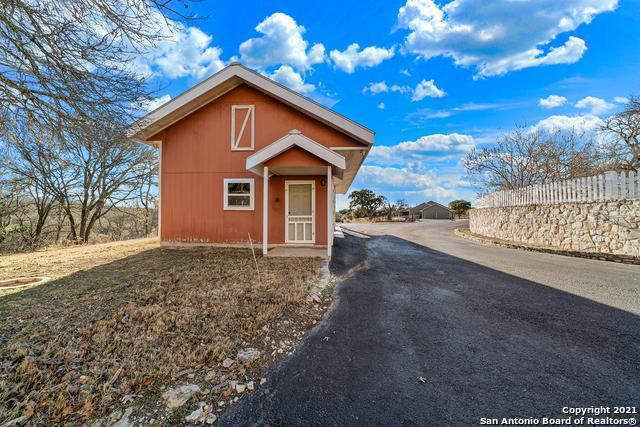148 Cw Ranch Rd Property Photo 59