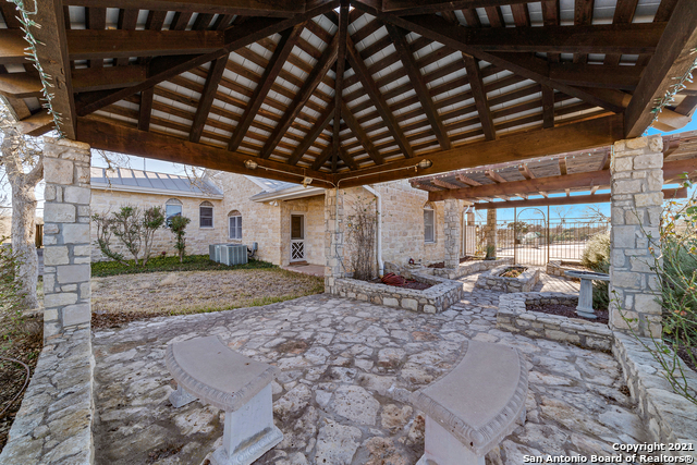 148 Cw Ranch Rd Property Photo 60