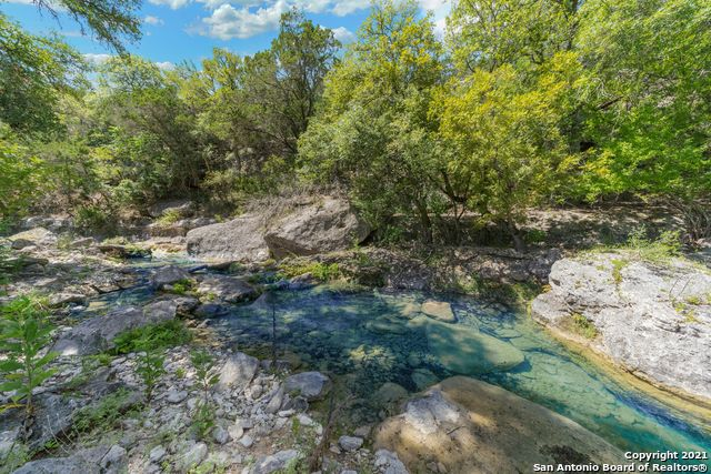 148 Cw Ranch Rd Property Photo 64