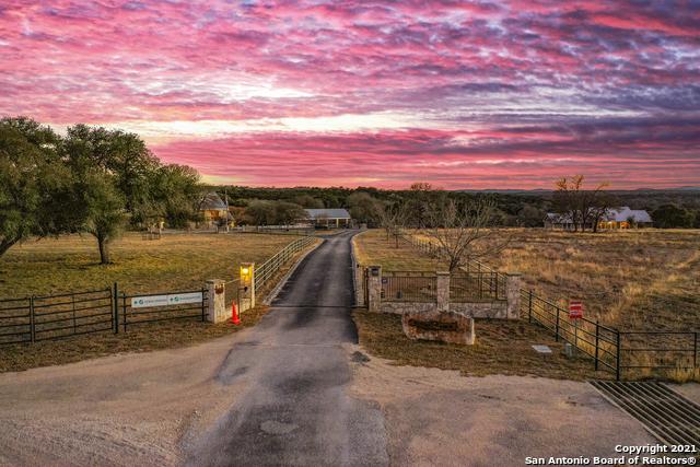 148 Cw Ranch Rd Property Photo 75