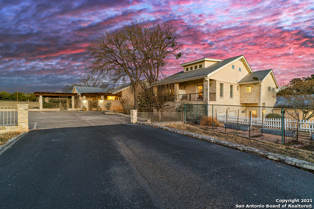 148 Cw Ranch Rd Property Photo 77