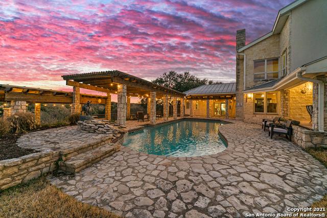 148 Cw Ranch Rd Property Photo 80