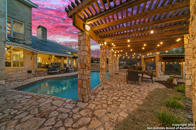 148 Cw Ranch Rd Property Photo 83