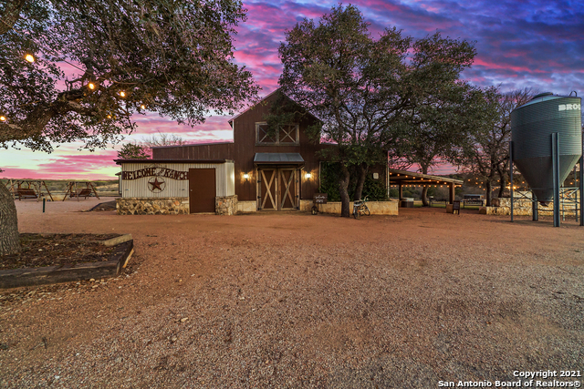 148 Cw Ranch Rd Property Photo 89