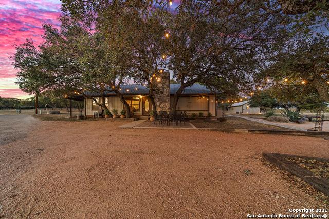 148 Cw Ranch Rd Property Photo 90