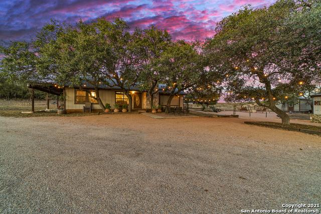 148 Cw Ranch Rd Property Photo 91