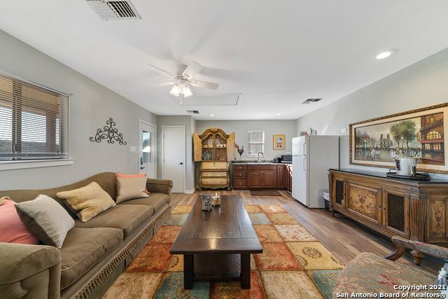148 Cw Ranch Rd Property Photo 95