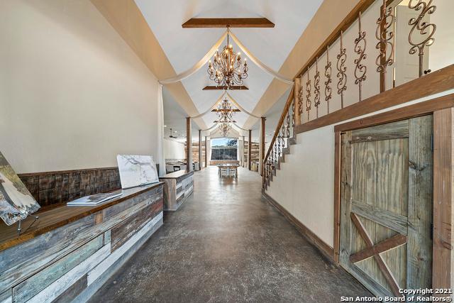 148 Cw Ranch Rd Property Photo 101