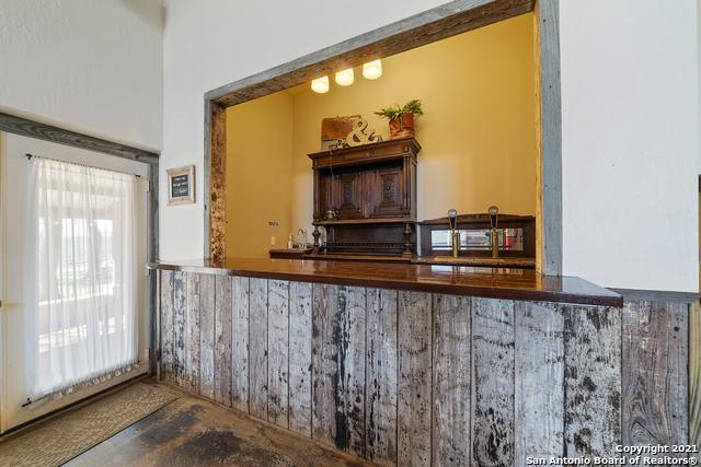 148 Cw Ranch Rd Property Photo 105