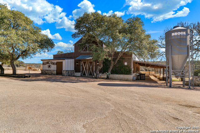 148 Cw Ranch Rd Property Photo 117