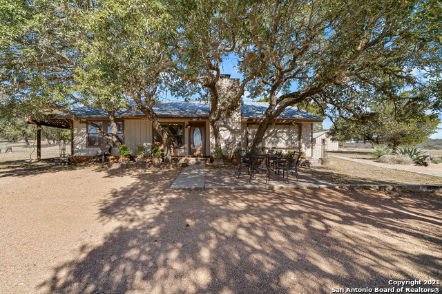 148 Cw Ranch Rd Property Photo 118