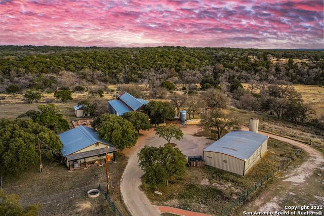 148 Cw Ranch Rd Property Photo 120