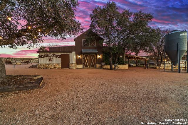 148 Cw Ranch Rd Property Photo 124