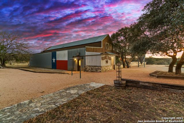 148 Cw Ranch Rd Property Photo 125