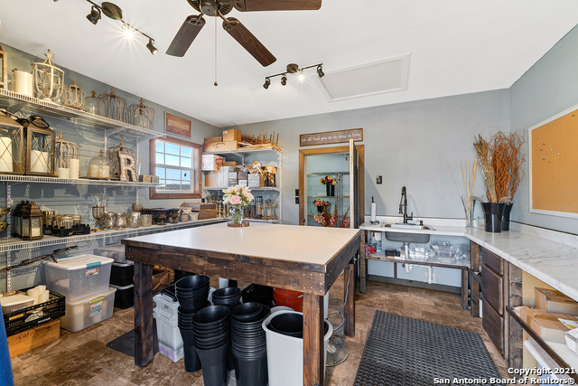 148 Cw Ranch Rd Property Photo 126