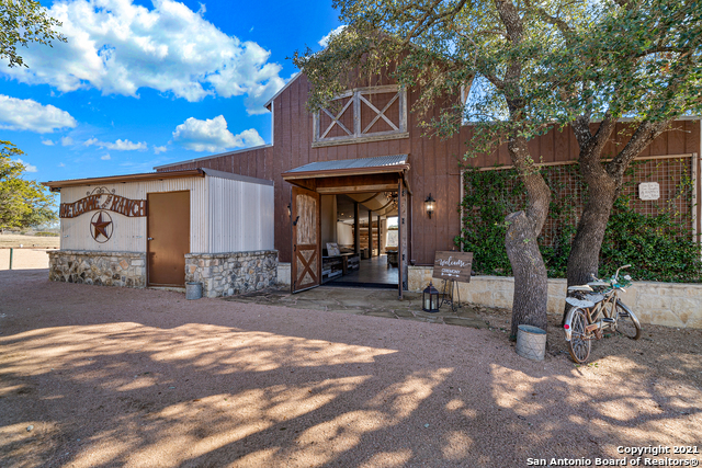 148 Cw Ranch Rd Property Photo 127