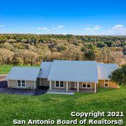 148 Cw Ranch Rd Property Photo 128
