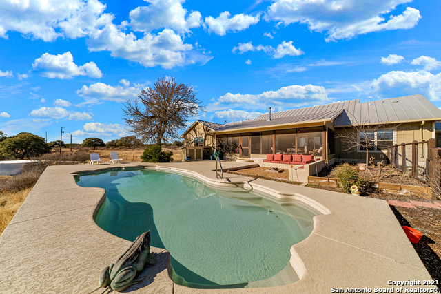 148 Cw Ranch Rd Property Photo 129