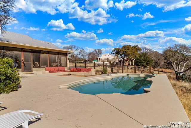 148 Cw Ranch Rd Property Photo 130