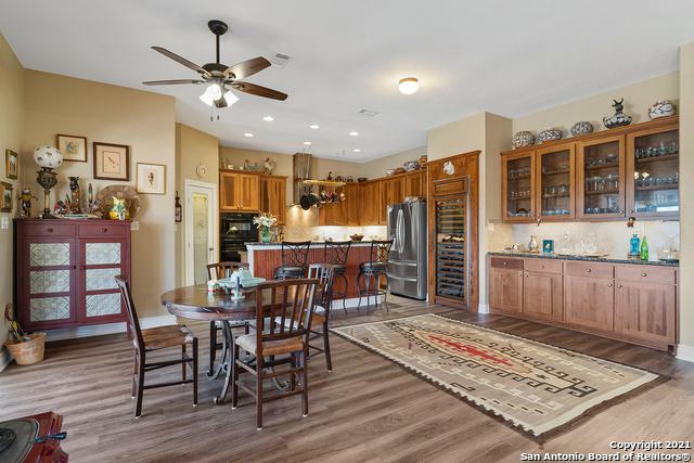 148 Cw Ranch Rd Property Photo 133
