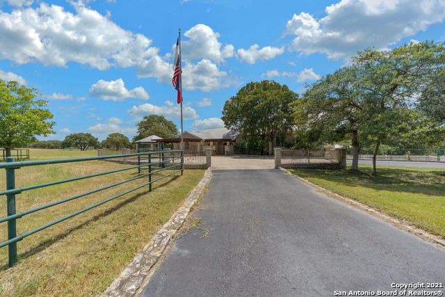 148 Cw Ranch Rd Property Photo 140