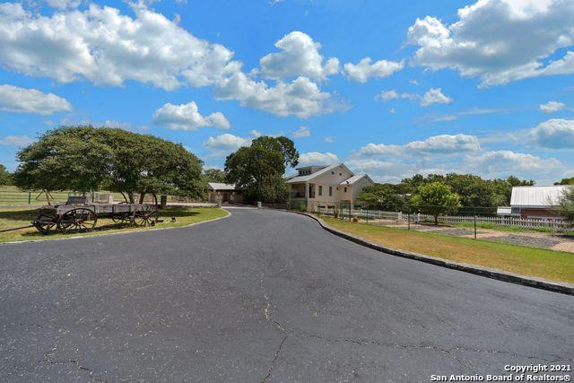 148 Cw Ranch Rd Property Photo 141