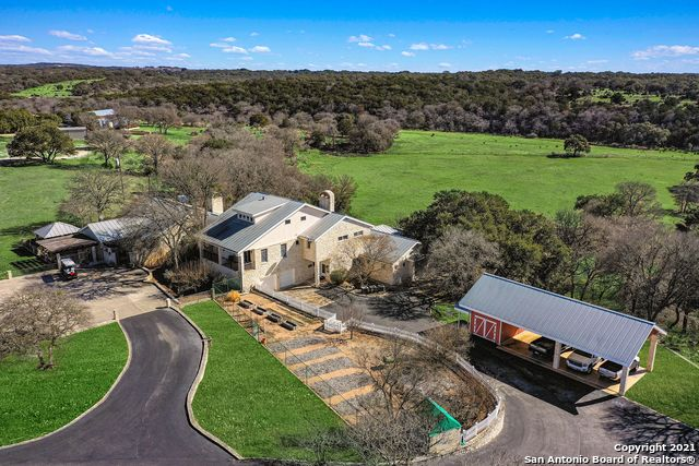 148 Cw Ranch Rd Property Photo 143