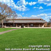 148 Cw Ranch Rd Property Photo 145