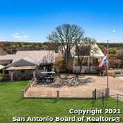 148 Cw Ranch Rd Property Photo 148